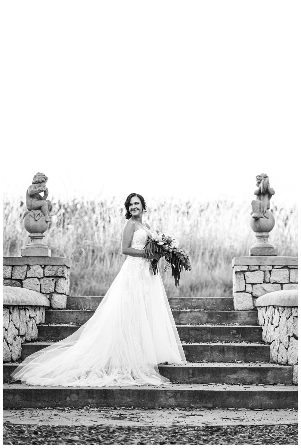 Best_Wedding_Photographer_AlexanderSmith_1182.jpg
