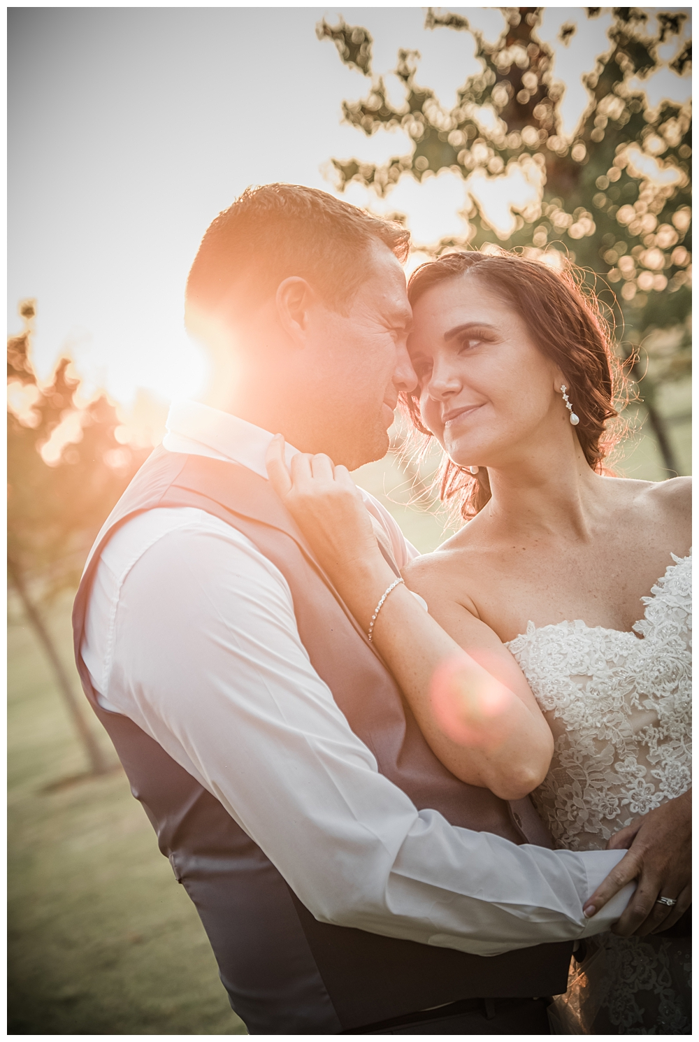 Best_Wedding_Photographer_AlexanderSmith_1187.jpg