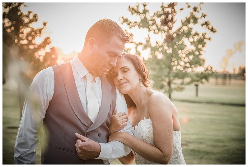 Best_Wedding_Photographer_AlexanderSmith_1188.jpg