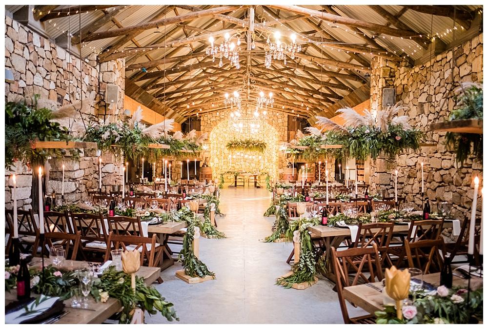 Best_Wedding_Photographer_AlexanderSmith_1189.jpg