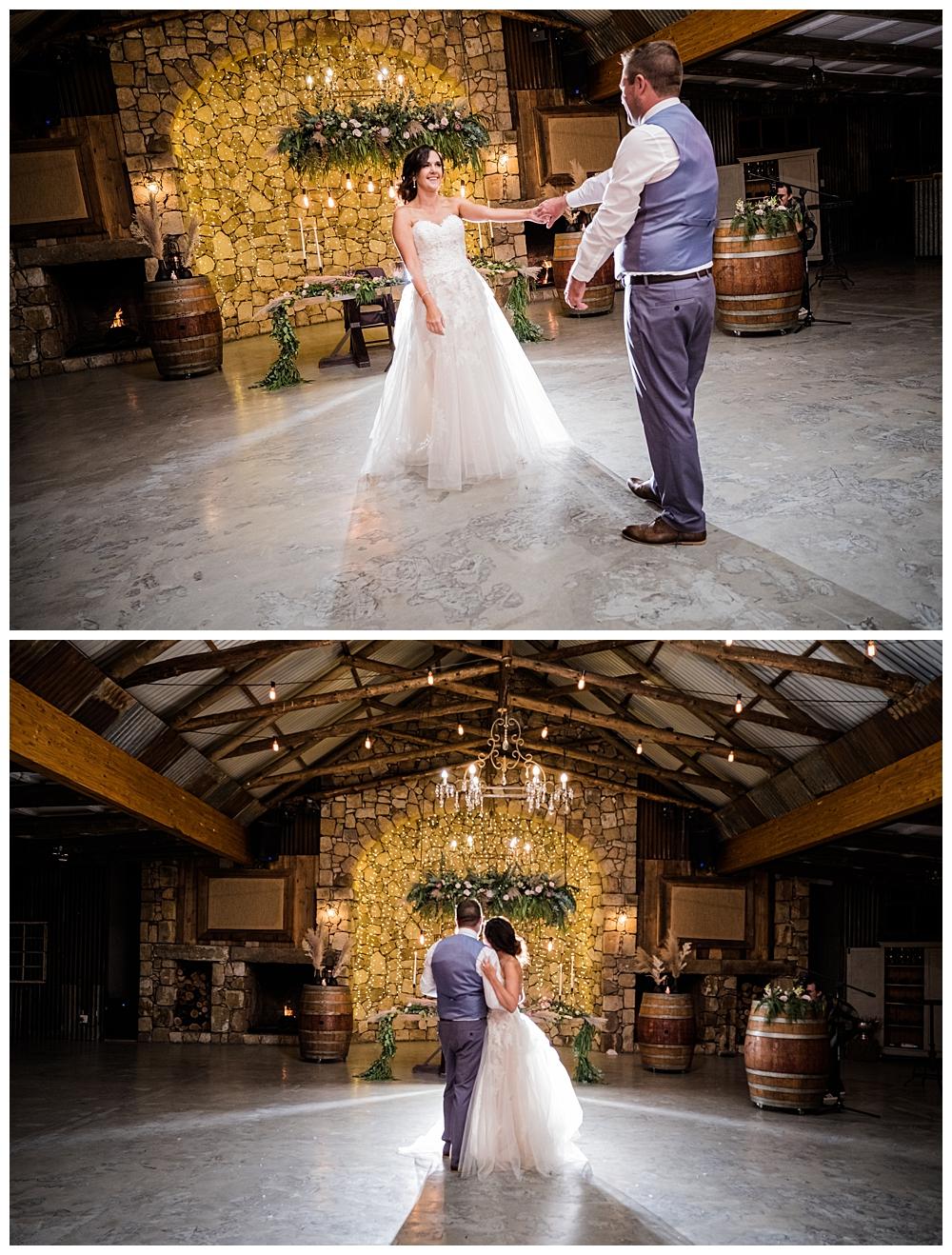 Best_Wedding_Photographer_AlexanderSmith_1191.jpg