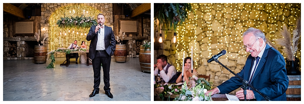 Best_Wedding_Photographer_AlexanderSmith_1192.jpg