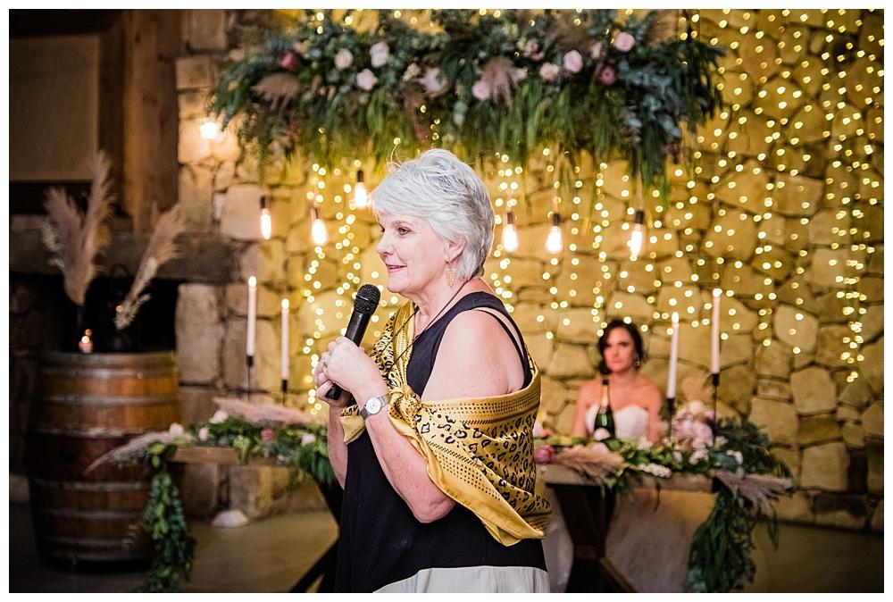 Best_Wedding_Photographer_AlexanderSmith_1196.jpg