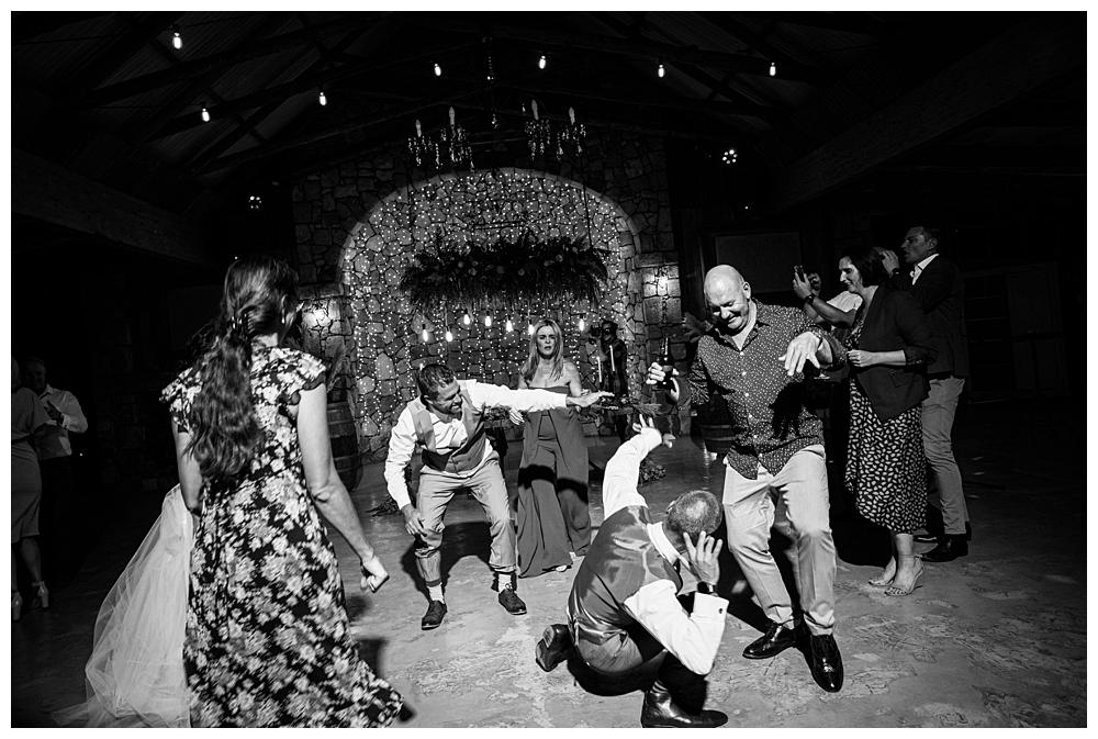 Best_Wedding_Photographer_AlexanderSmith_1200.jpg