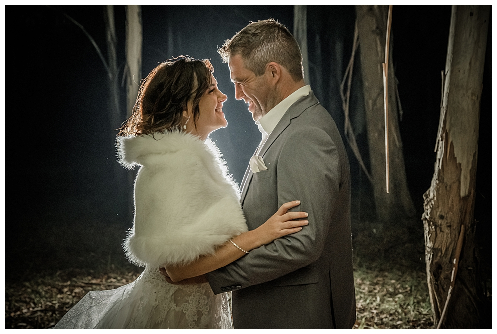 Best_Wedding_Photographer_AlexanderSmith_1203.jpg