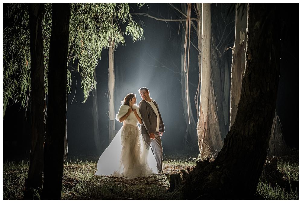 Best_Wedding_Photographer_AlexanderSmith_1204.jpg
