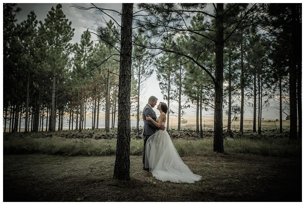 Best_Wedding_Photographer_AlexanderSmith_1208.jpg