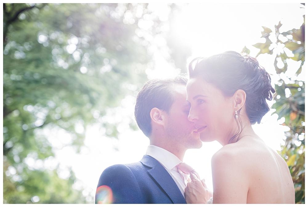 Best_Wedding_Photographer_AlexanderSmith_1211.jpg