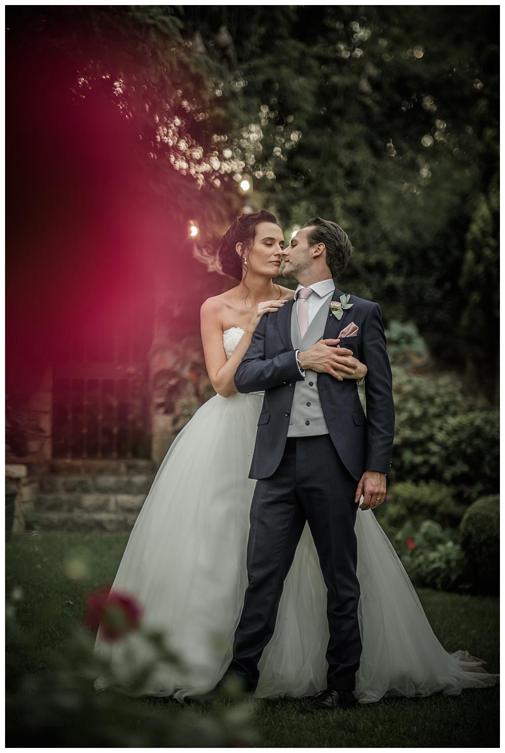 Best_Wedding_Photographer_AlexanderSmith_1213.jpg