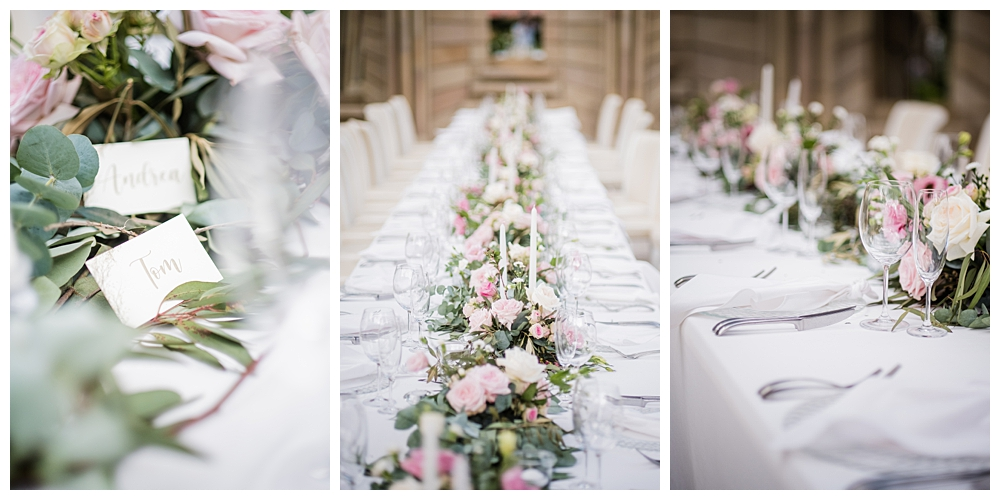Best_Wedding_Photographer_AlexanderSmith_1216.jpg