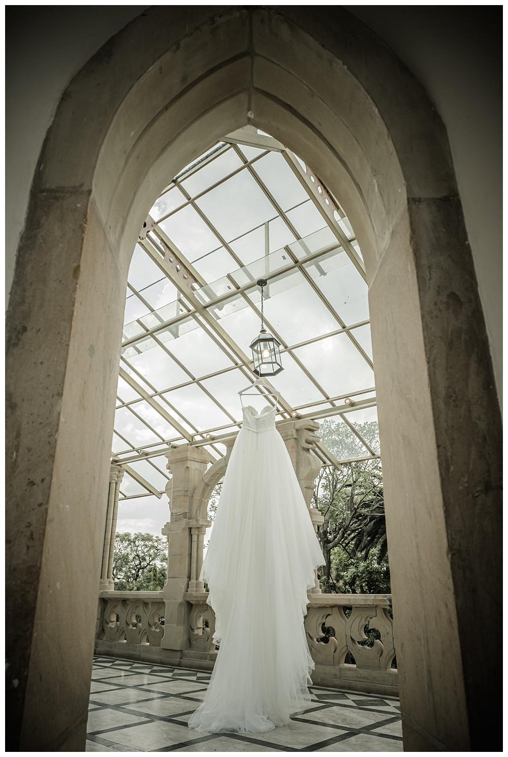 Best_Wedding_Photographer_AlexanderSmith_1219.jpg