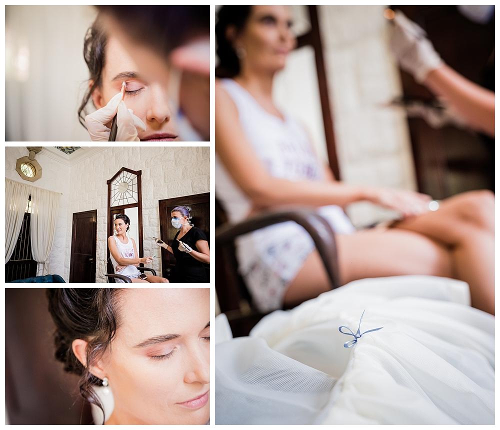 Best_Wedding_Photographer_AlexanderSmith_1220.jpg