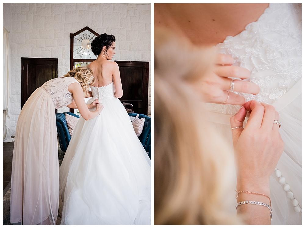 Best_Wedding_Photographer_AlexanderSmith_1221.jpg