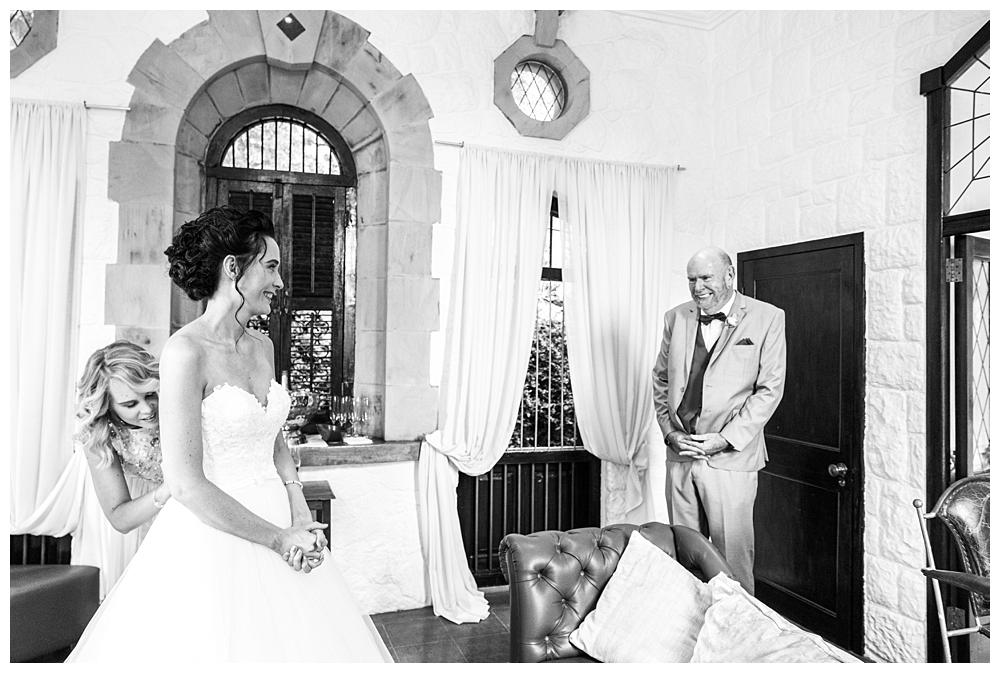 Best_Wedding_Photographer_AlexanderSmith_1222.jpg