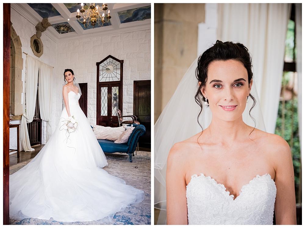 Best_Wedding_Photographer_AlexanderSmith_1223.jpg
