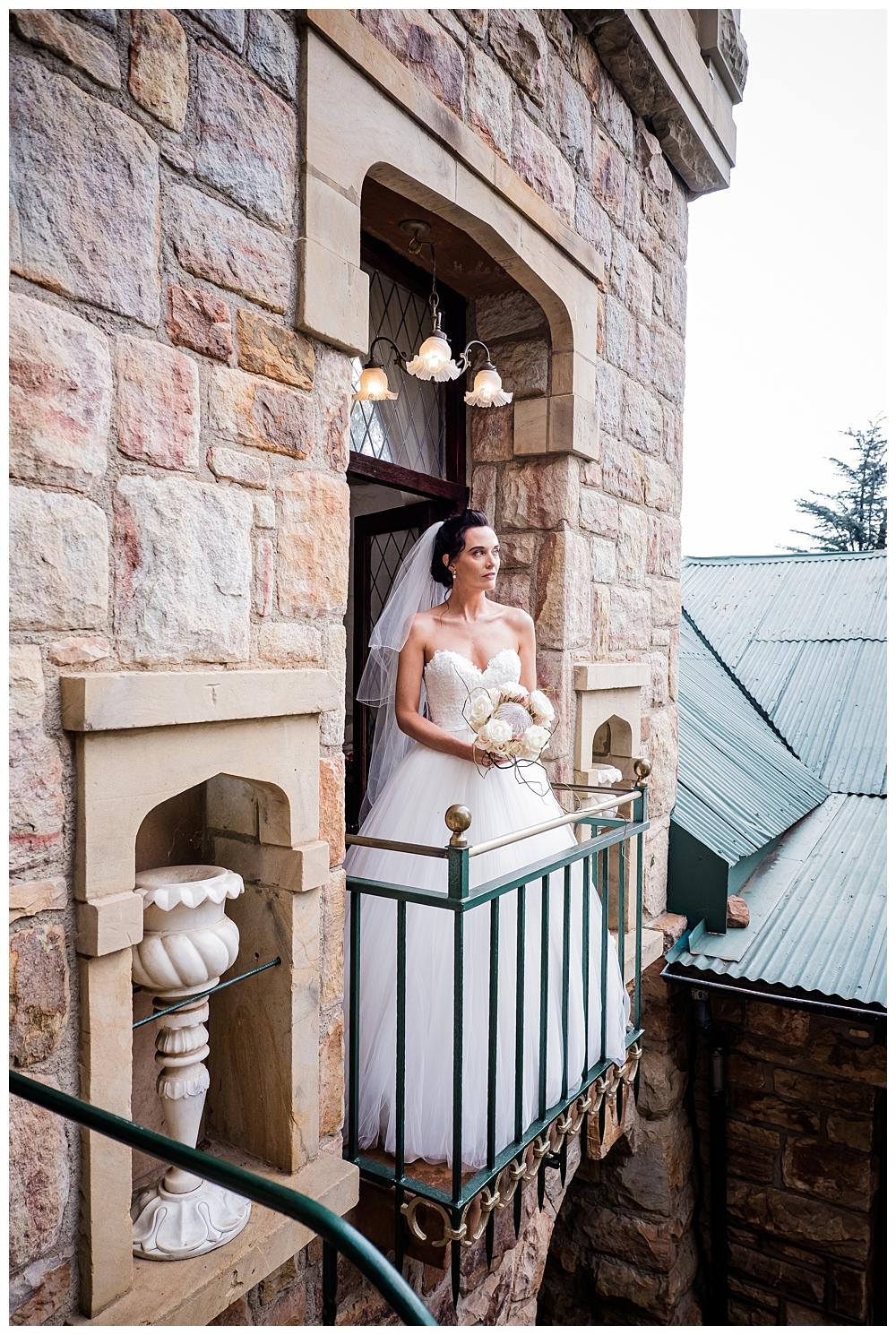 Best_Wedding_Photographer_AlexanderSmith_1225.jpg