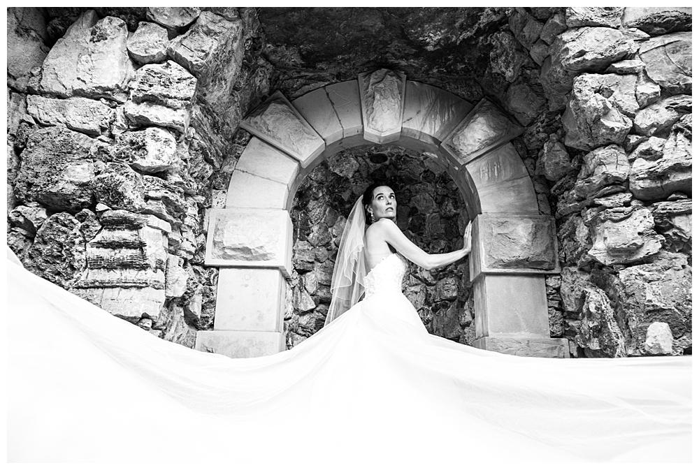 Best_Wedding_Photographer_AlexanderSmith_1226.jpg