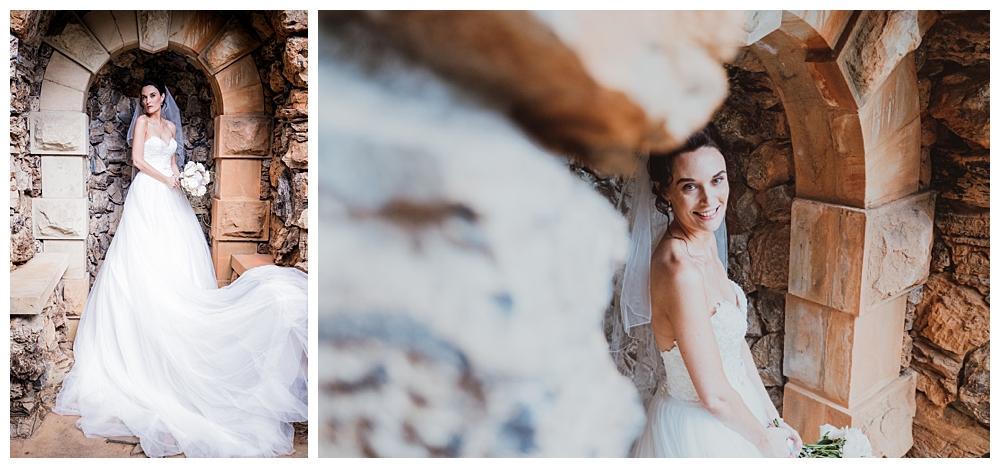 Best_Wedding_Photographer_AlexanderSmith_1230.jpg