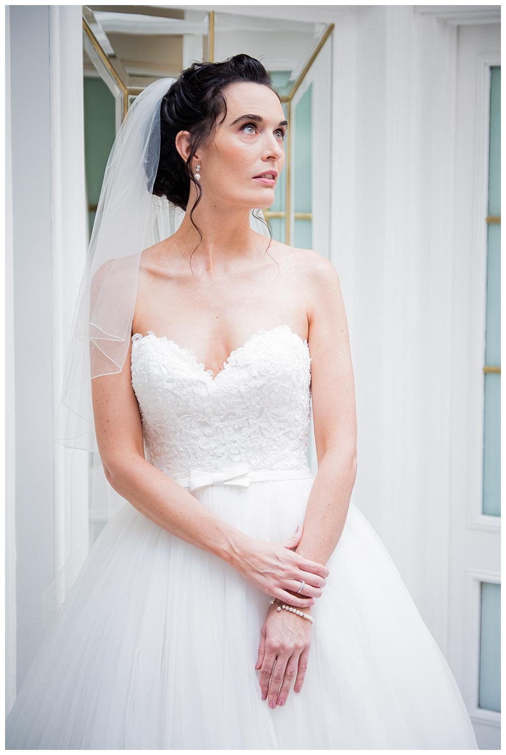 Best_Wedding_Photographer_AlexanderSmith_1235.jpg