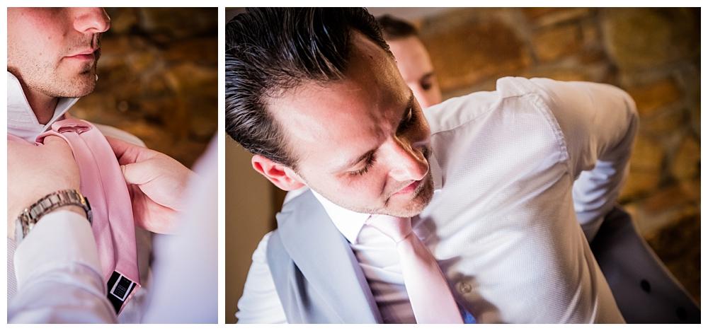 Best_Wedding_Photographer_AlexanderSmith_1241.jpg