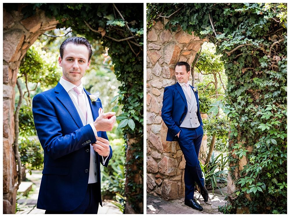 Best_Wedding_Photographer_AlexanderSmith_1243.jpg