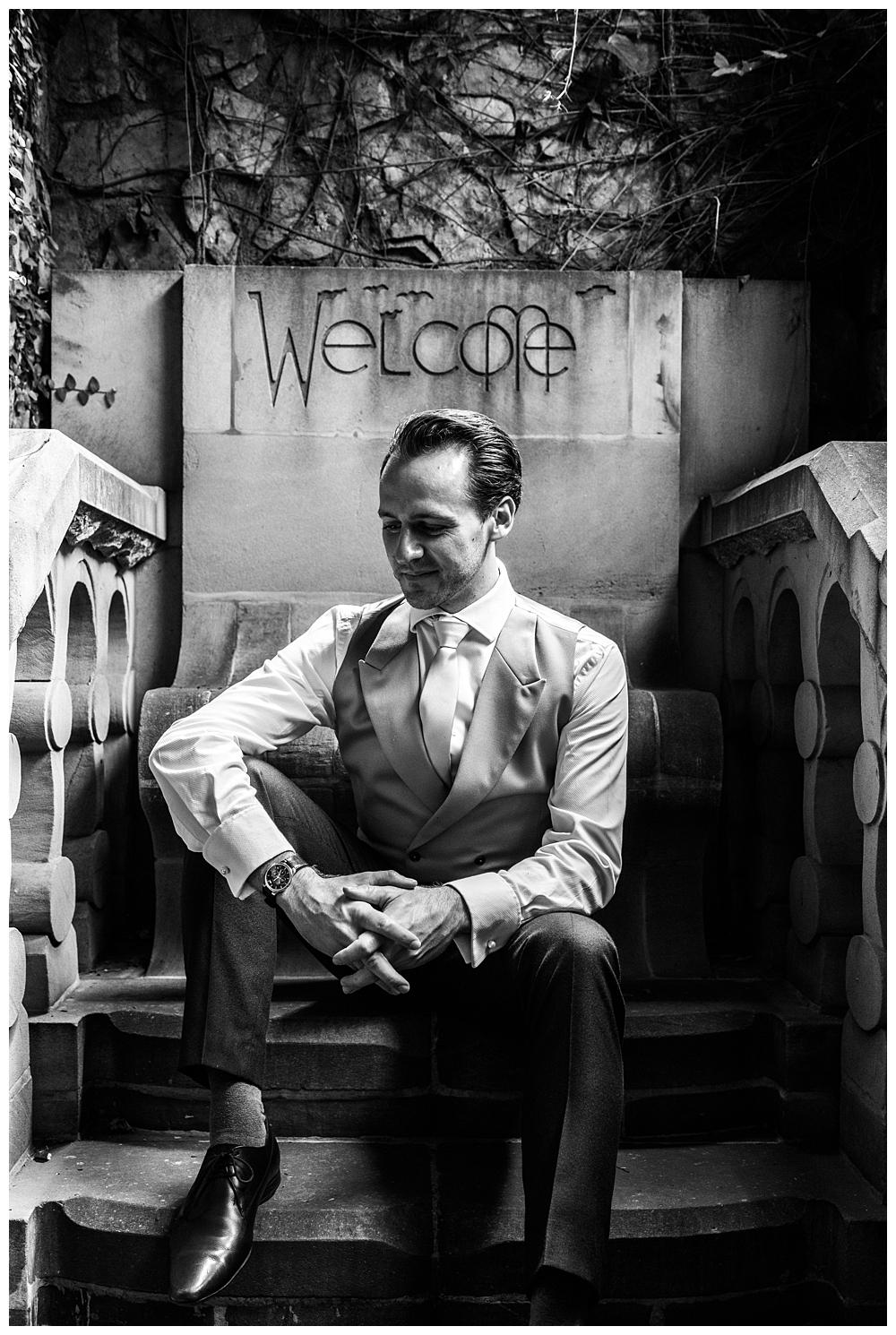 Best_Wedding_Photographer_AlexanderSmith_1245.jpg