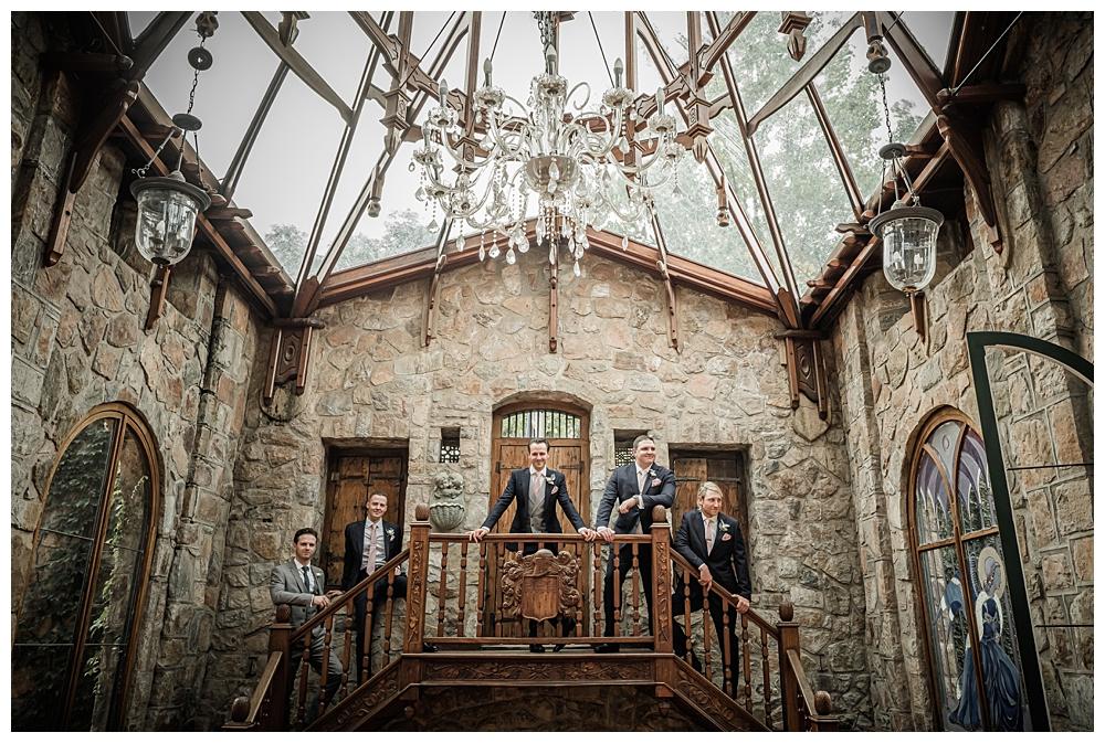 Best_Wedding_Photographer_AlexanderSmith_1248.jpg
