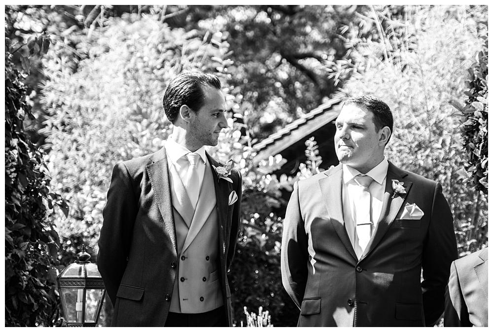 Best_Wedding_Photographer_AlexanderSmith_1251.jpg