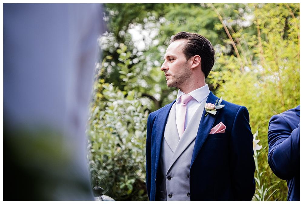 Best_Wedding_Photographer_AlexanderSmith_1253.jpg