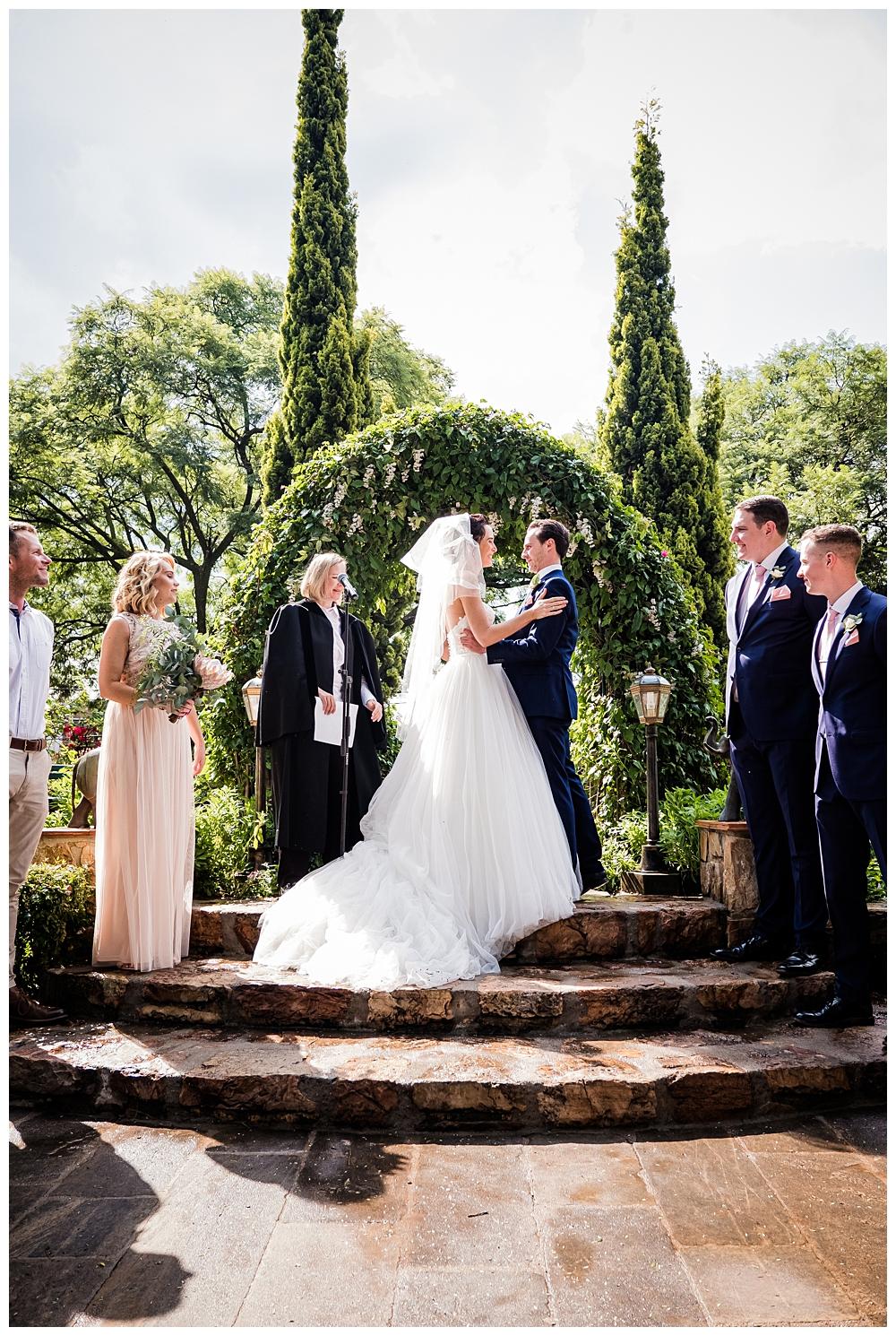 Best_Wedding_Photographer_AlexanderSmith_1256.jpg