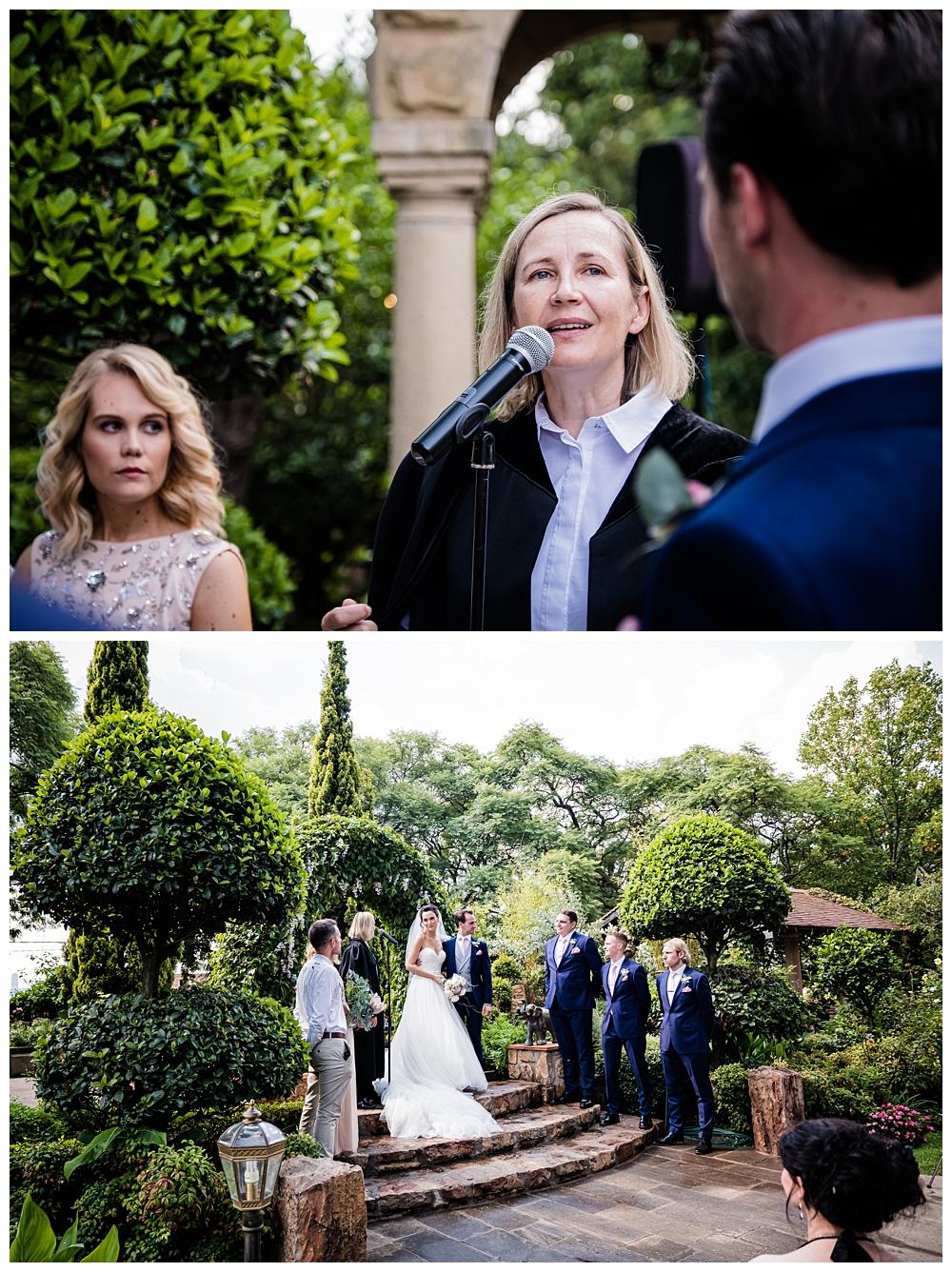 Best_Wedding_Photographer_AlexanderSmith_1258.jpg