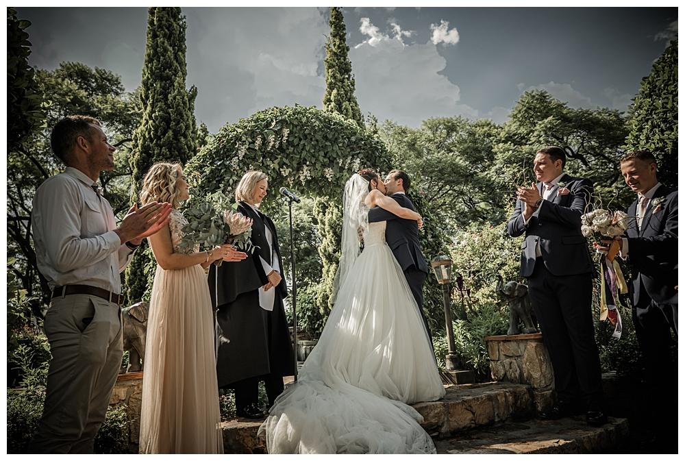 Best_Wedding_Photographer_AlexanderSmith_1261.jpg