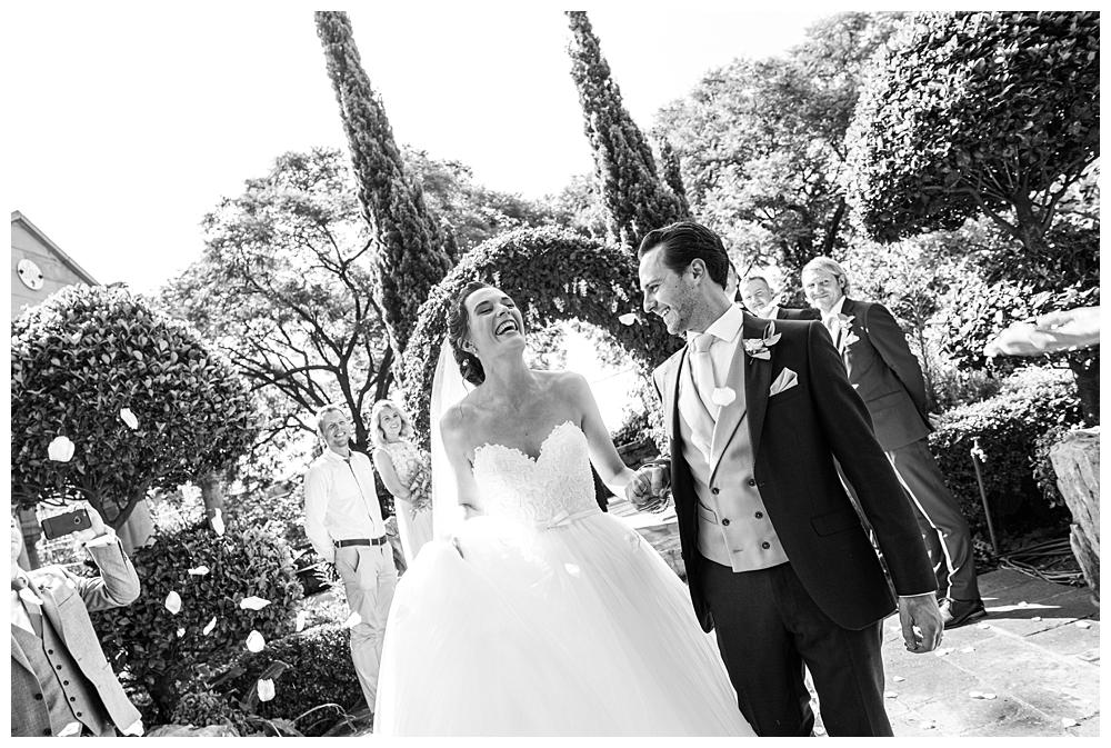 Best_Wedding_Photographer_AlexanderSmith_1265.jpg