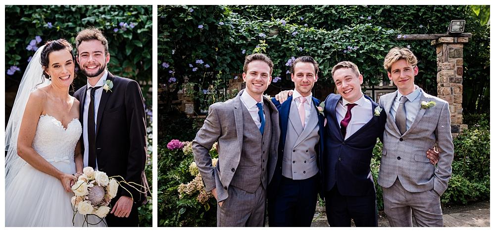Best_Wedding_Photographer_AlexanderSmith_1271.jpg