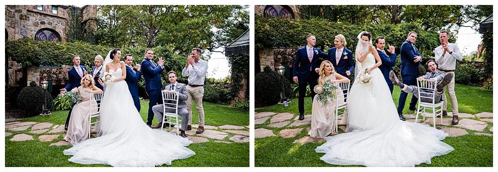 Best_Wedding_Photographer_AlexanderSmith_1273.jpg