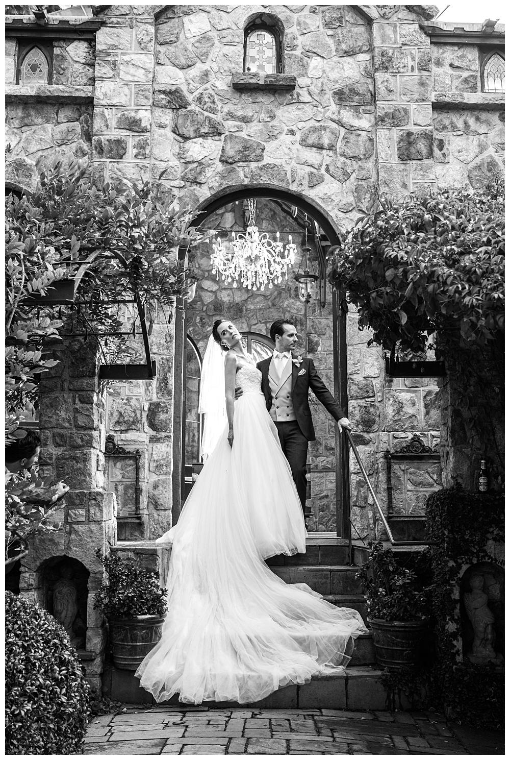 Best_Wedding_Photographer_AlexanderSmith_1275.jpg