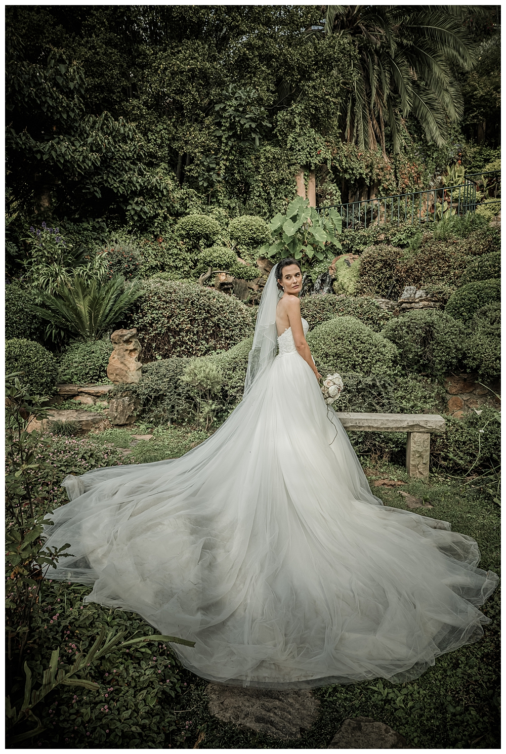 Best_Wedding_Photographer_AlexanderSmith_1280.jpg