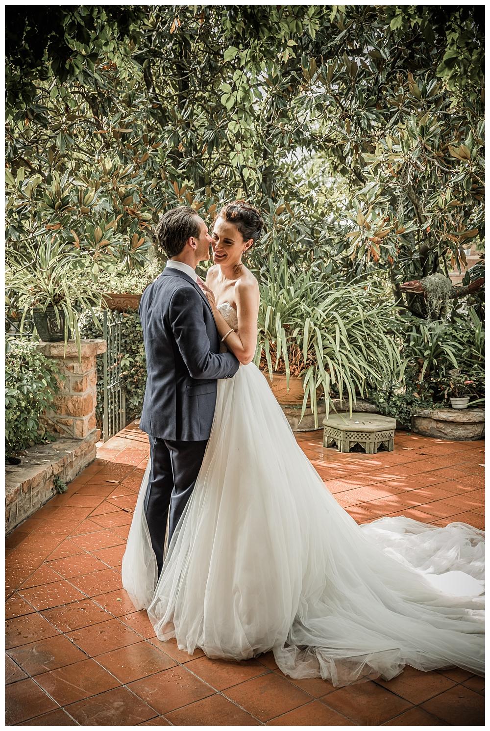 Best_Wedding_Photographer_AlexanderSmith_1286.jpg