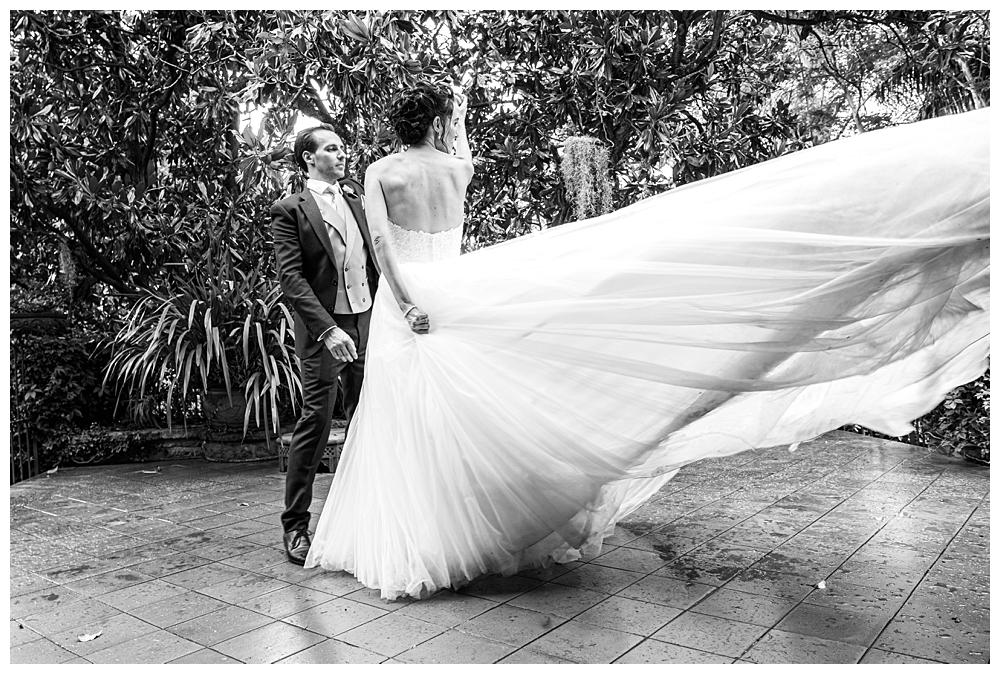 Best_Wedding_Photographer_AlexanderSmith_1288.jpg