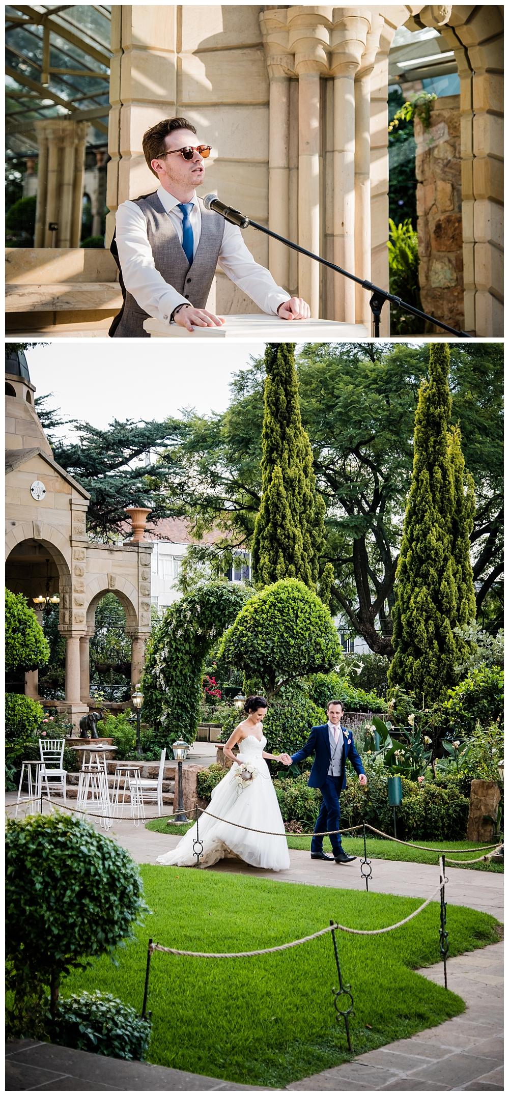 Best_Wedding_Photographer_AlexanderSmith_1294.jpg