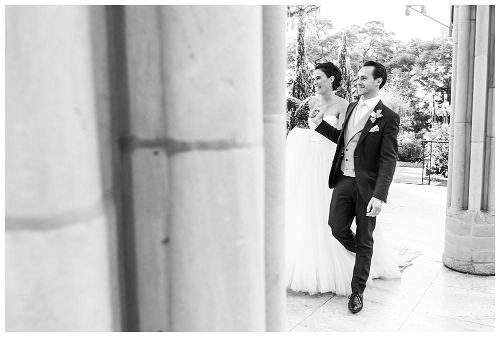 Best_Wedding_Photographer_AlexanderSmith_1295.jpg