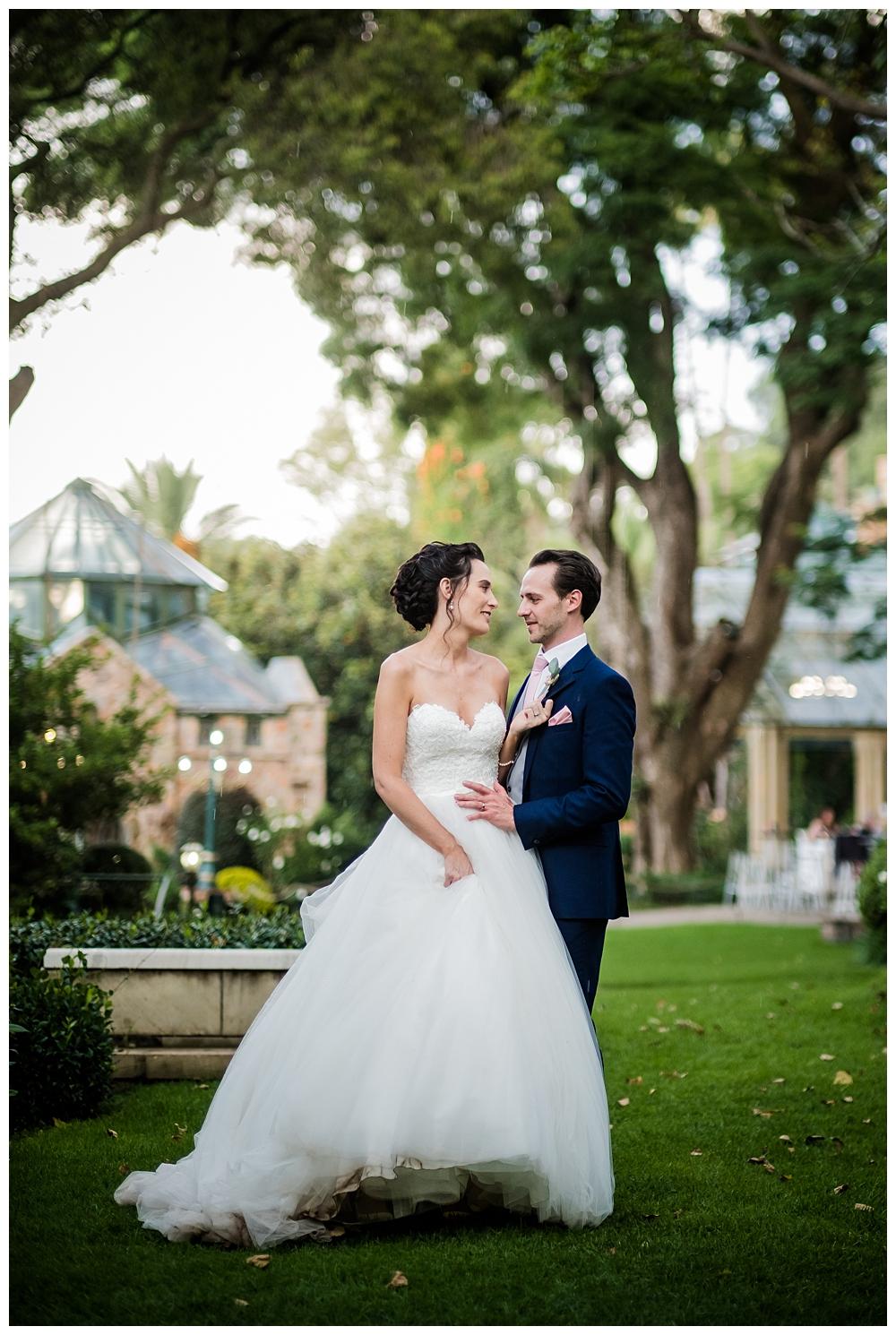 Best_Wedding_Photographer_AlexanderSmith_1298.jpg