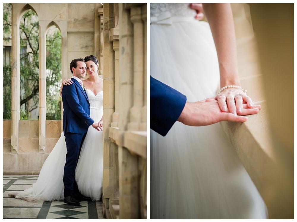 Best_Wedding_Photographer_AlexanderSmith_1299.jpg