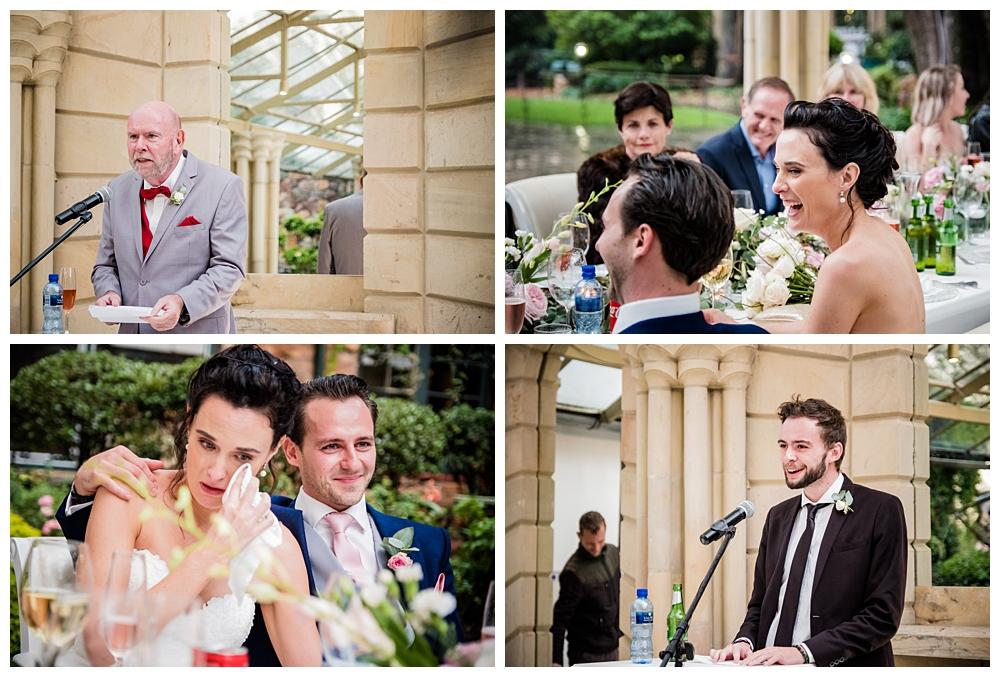 Best_Wedding_Photographer_AlexanderSmith_1301.jpg