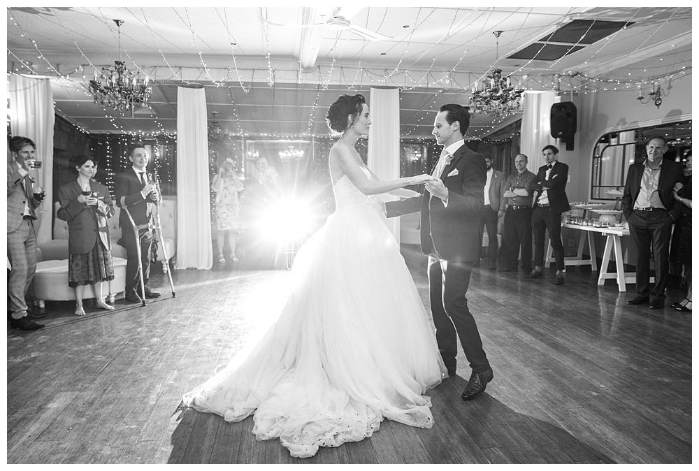 Best_Wedding_Photographer_AlexanderSmith_1308.jpg