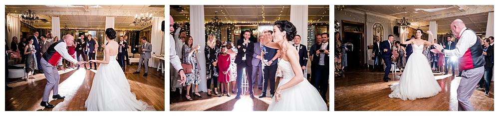 Best_Wedding_Photographer_AlexanderSmith_1309.jpg