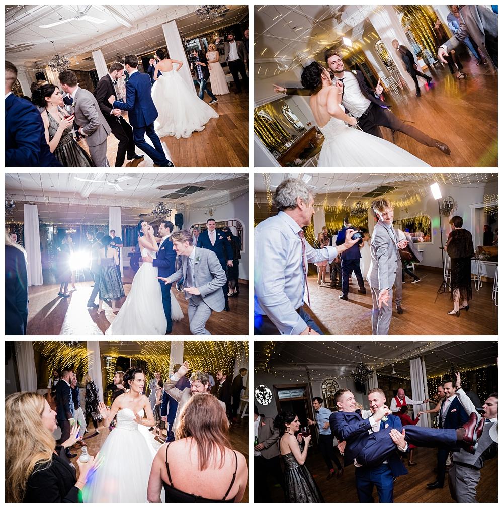 Best_Wedding_Photographer_AlexanderSmith_1310.jpg