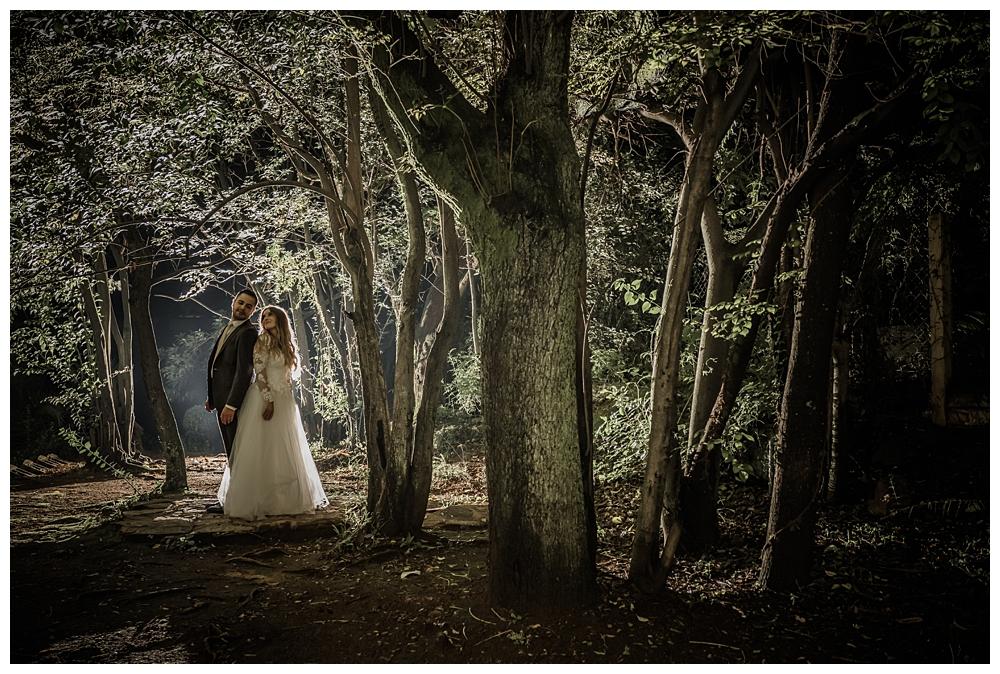 Best_Wedding_Photographer_AlexanderSmith_1312.jpg