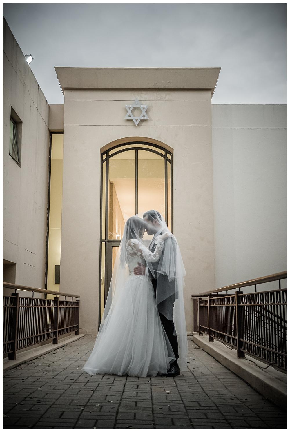 Best_Wedding_Photographer_AlexanderSmith_1314.jpg