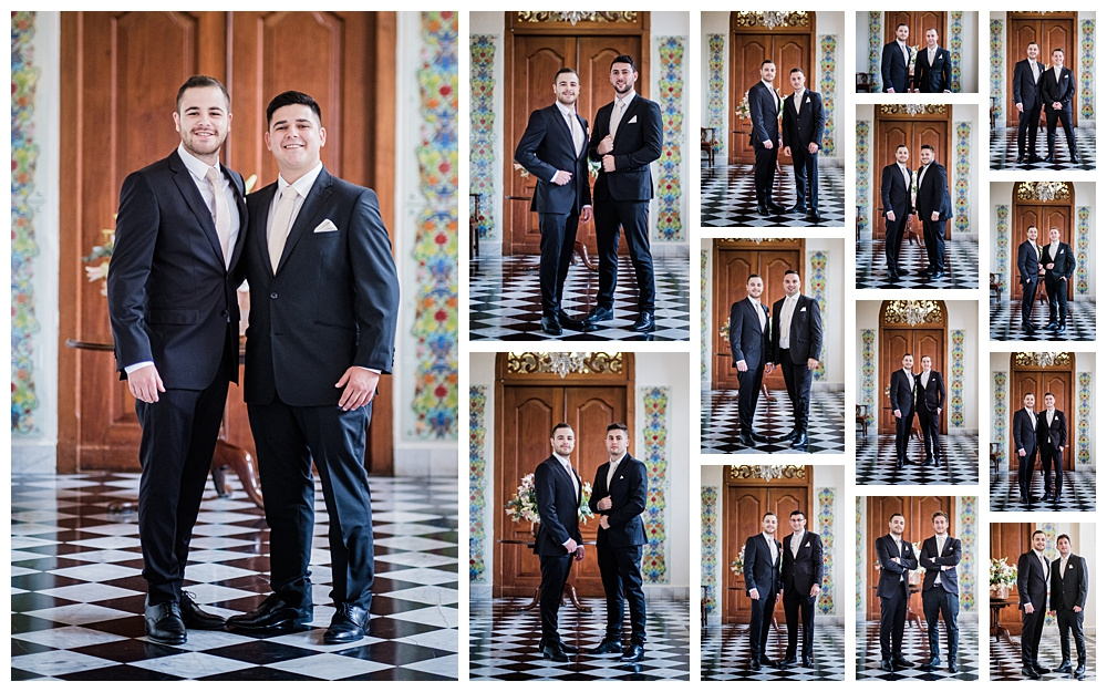 Best_Wedding_Photographer_AlexanderSmith_1325.jpg